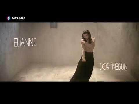 Elianne - Dor nebun, Elianne, Dor nebun,