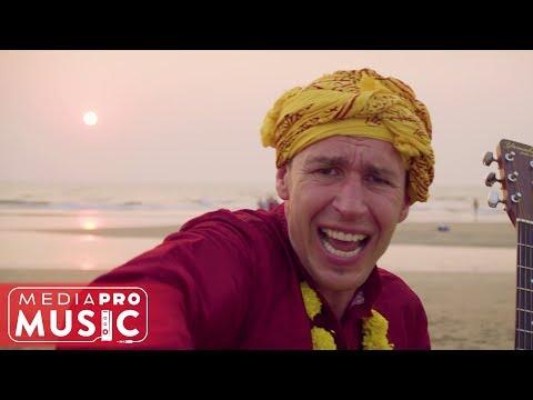 Zdob si Zdub - India ma cheama, Zdob si Zdub, India ma cheama, single nou, videoclip, muzica noua