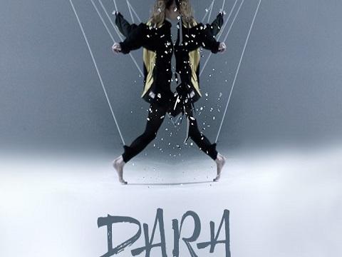 Asculta live DARA - La Costum, vezi cel mai nou videoclip din 2019, DARA - La Costum, vezi cel mai nou videoclip, Dara 2019,