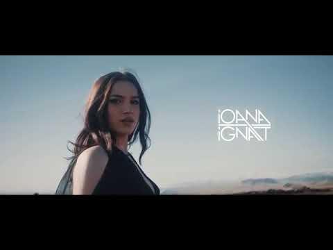Ioana Ignat - Muritor, asculta single nou si vezi videoclipul, Videoclip Ioana Ignat - Muritor, asculta single nou, vezi videoclipul, Ioana Ignat, Muritor, single nou,