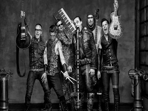 Rammstein - Deutschland, vezi cel mai nou videoclip, Rammstein, Deutschland, vezi cel mai nou videoclip Rammstein , Deutschland videoclip,