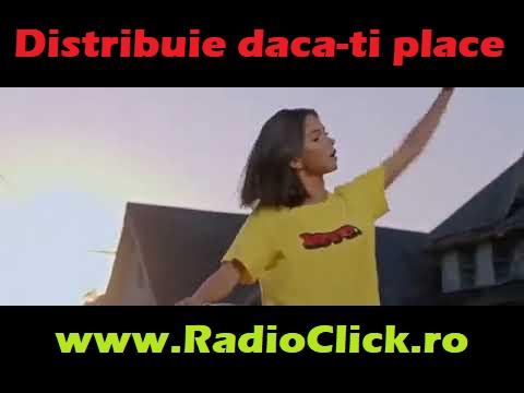 Inna - Tu manera, cel mai nou single lansat cu videoclip, Inna, Tu manera, cel mai nou single, videoclip Inna - tu manera,