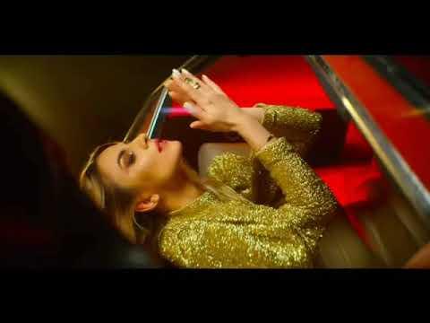 REEA feat. Akcent - Bohema, single nou, videoclip, REEA, Akcent, Bohema, Versuri Akcent & Reea - Bohema, Versuri, Akcent & Reea - Bohema,