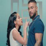 Becky G feat. Maluma – La Respuesta