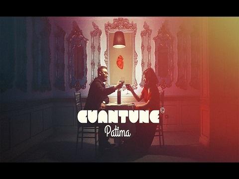 CUANTUNE - Patima, Asculta online cel mai nou single, single nou, videoclip. Cuantune, Patima, Asculta online CUANTUNE - Patima, Asculta online, cel mai nou single,