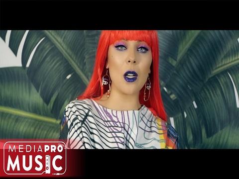 Ligia feat. Matteo - Serenade, Versuri Ligia & Matteo - Serenade, single nou si videoclip, Ligia feat. Matteo, Serenade, single nou, videoclip, Ligia, Matteu,