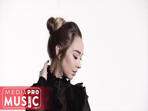 Raluca Leoaca - Rolul secundar, asculta live single nou, Raluca Leoaca, Rolul secundar, single nou,
