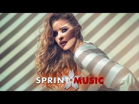 Roxana Nemes - Pana La Stele, single nou, videoclip, Roxana Nemes, Pana La Stele,