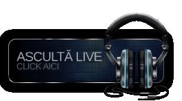 Asculta live Radio Click Romania, Asculta live Radio online Romania, Asculta live Radio, Radio Click Romania,