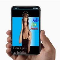 descarca aplicatia android Radio Click Romania, descarca aplicatia android, aplicatia radio click, aplicatia radioclick, aplicatia android radioclick, aplicatia radio click romania
