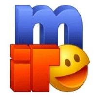 descarca mirc Radio Click Romania, descarca script, script radio click,
