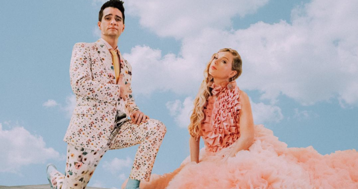 Ascuta live, Taylor Swift feat. Brendon Urie of Panic! At The Disco- ME!,