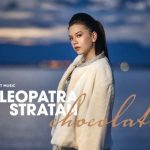 Cleopatra Stratan – Chocolata
