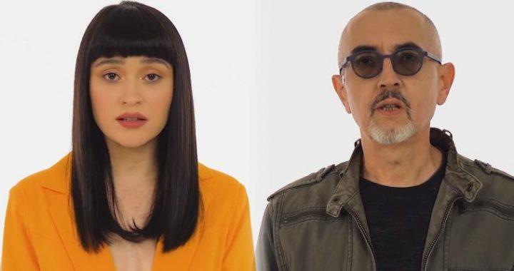 Asculta live, Taxi feat. Irina Rimes - Supradoza de dor, cel mai nou single
