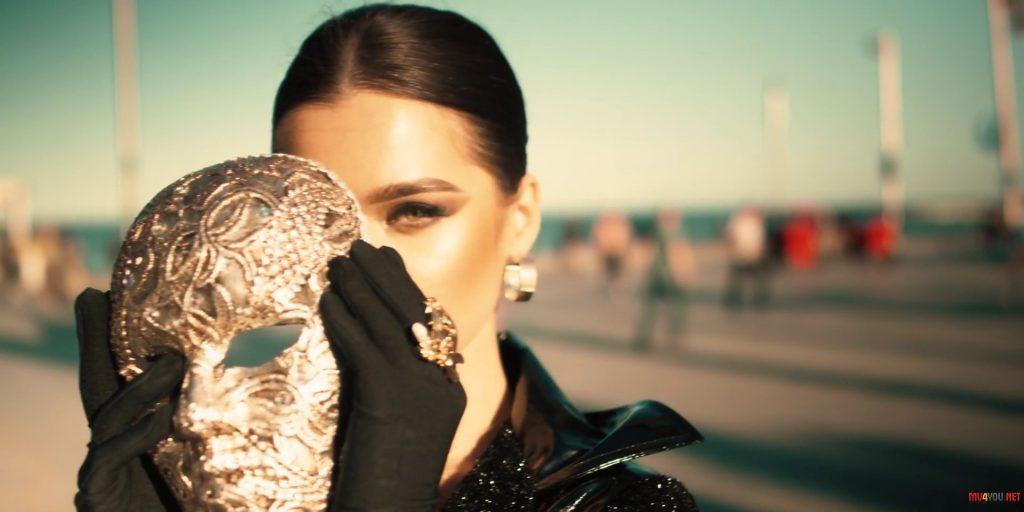 Asculta online, Manuel Riva ft. Misha Miller - What Mama Said, cel mai nou single