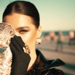 Manuel Riva ft. Misha Miller – What Mama Said