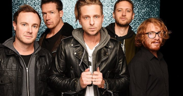 Asculta live, OneRepublic - Rescue Me, cel mai nou single,