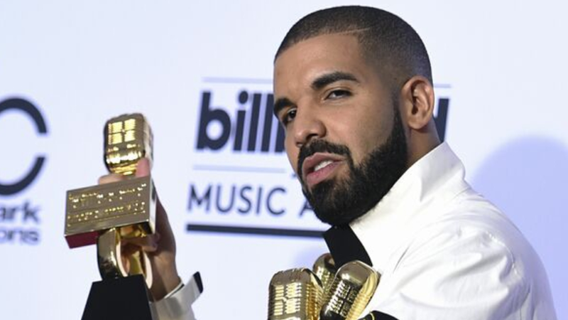 Castigatorii Billboard Music Awards, 2019,