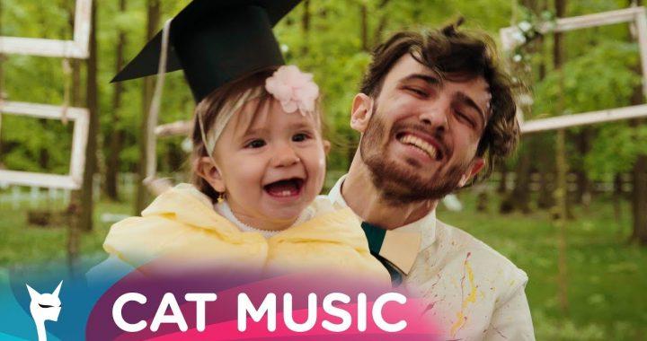 Asculta online, Verdini - Tot ce ai nevoie, single nou, muzica noua