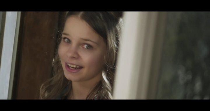 Asculta online, Mariuca - Frangem Inimi, cel mai nou single,