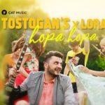 TOSTOGAN'S feat. LORA – Hopa Hopa