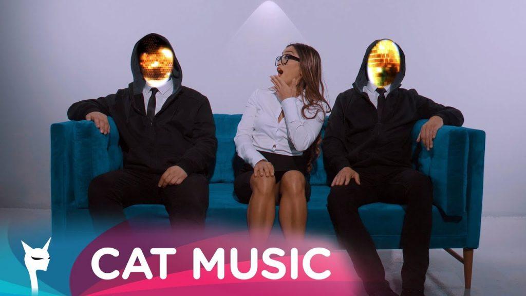 Asculta online, Jukebox - Sa vina vinerea , single nou,