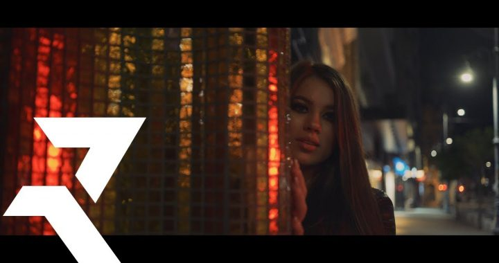 Asculta online, Gia Nina & Guz - Dulce, single nou,
