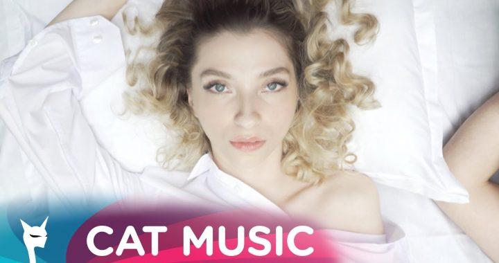 Denisa Trofin - Otrava, Asculta melodie noua si videoclip,