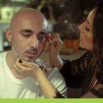 Cabron feat. Andra – Doamna si Vagabondul