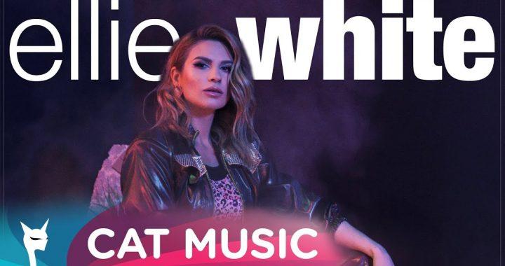 Asculta online, Ellie White - Scrum, muzica noua 2019