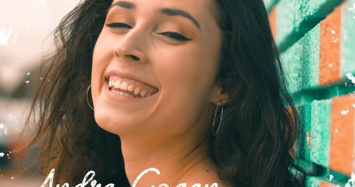 Asculta online, Andra Gogan - Asa-mi face inima, single nou,