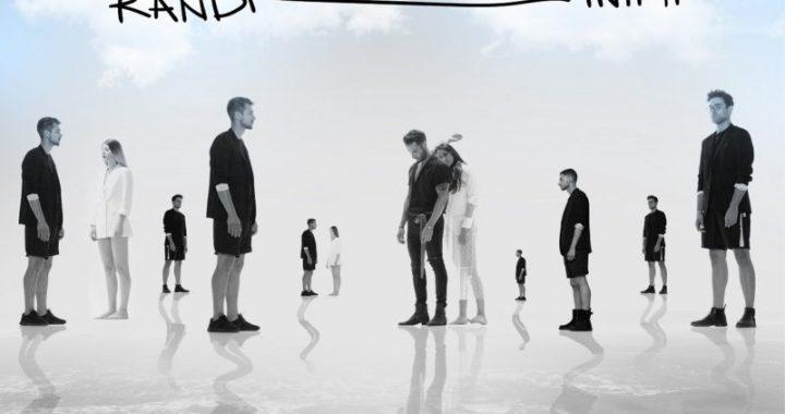 Asculta online, Randi - Inimi, single nou,