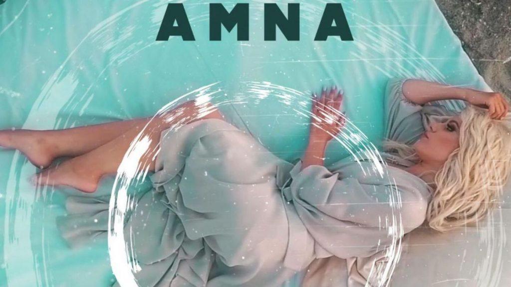 Asculta live, AMNA - Nu te mai recunosc, muzica noua