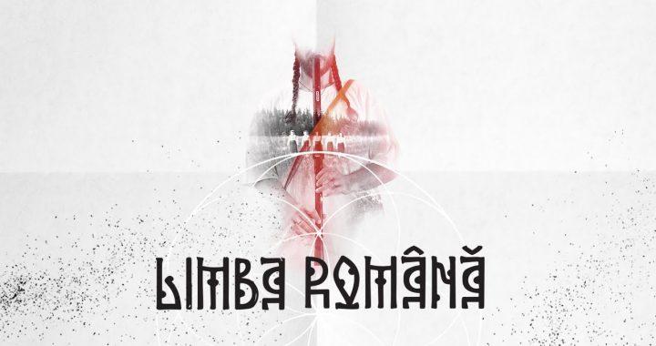 Asculta online, Subcarpati & Surorile Osoianu - Limba Romana, cel mai nou single