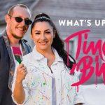 What's Up & Andra – Tine-te Bine