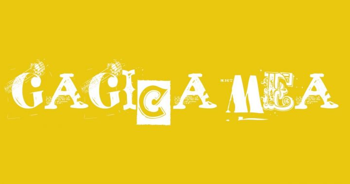 Asculta live, The Putreds - Gagica mea, muzica noua,