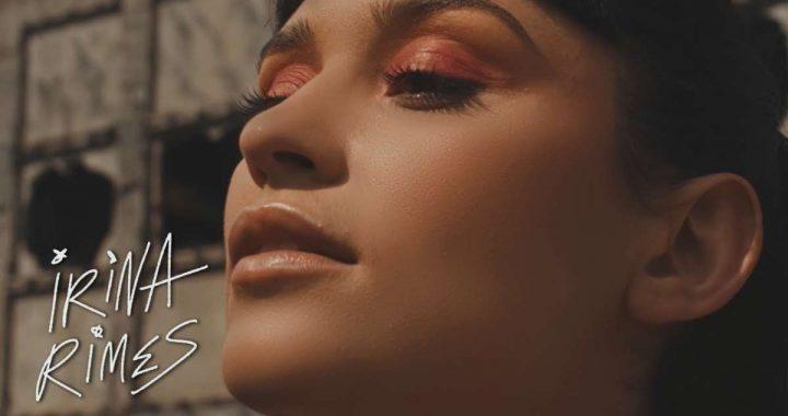 Asculta live, Irina Rimes - Nicaieri, single nou, videoclip,