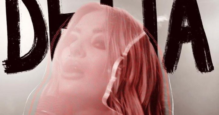 Asculta online, Delia - Arunca-ma, Official Video, single nou,