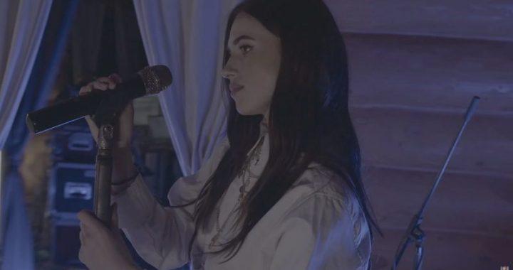 Asculta live, Ioana Ignat - Tu Nu Meriti, single nou, videoclip