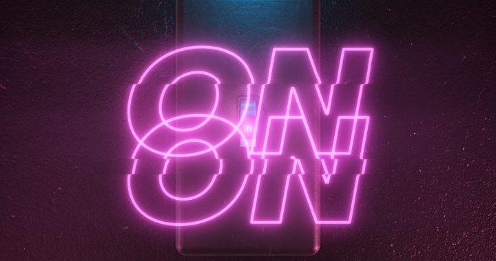 Asculta online, Alok & Dynoro - On & On,