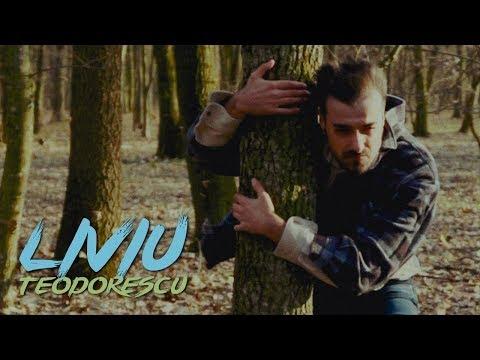 Asculta live, Liviu Teodorescu feat. BRUJA – Cerule, single nou