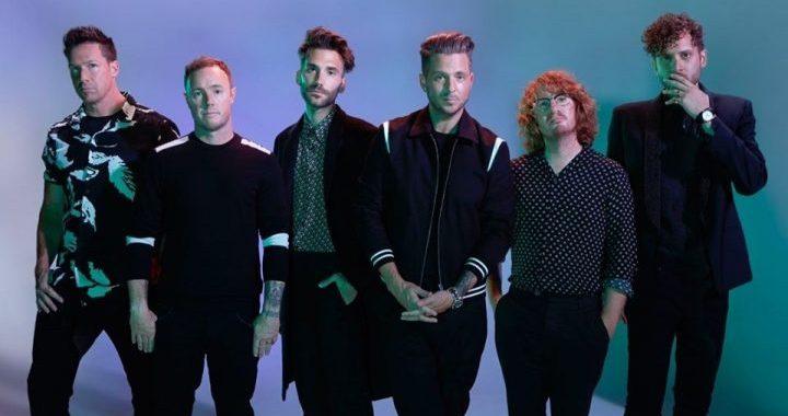 Asculta online, OneRepublic - Didn't I, single nou