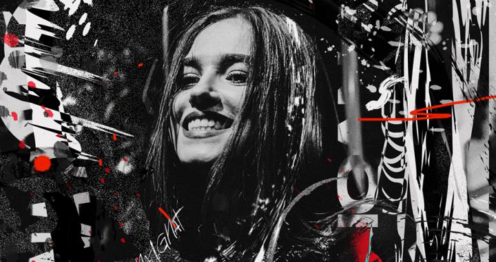 Asculta live, Ioana Ignat - O lume intreaga, single nou