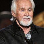 A murit Kenny Rogers, legenda muzicii country