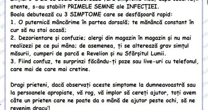 Coronavirus, ce trebuie sa stie romanii, #eustauincasa, eu stau in casa,