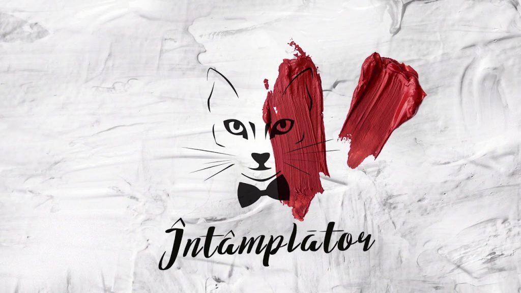 Asculta online, The Motans - Intamplator, single nou