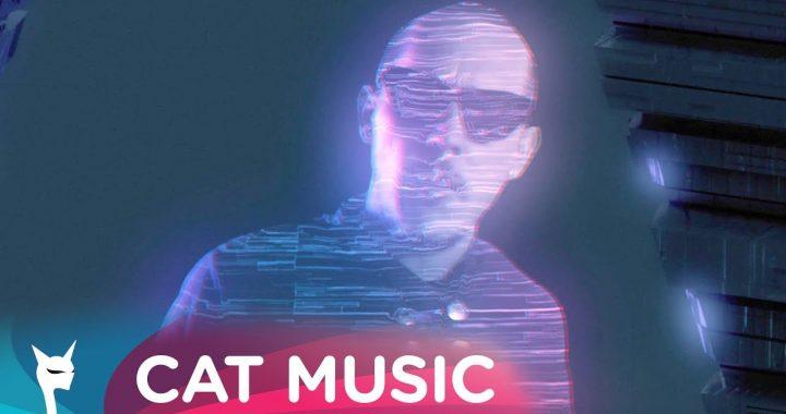 Asculta live, What's UP - Roboti, single nou,