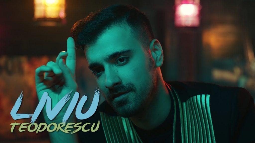 Asculta live, Liviu Teodorescu - Mi-ai Pus Ceva In Pahar, single nou
