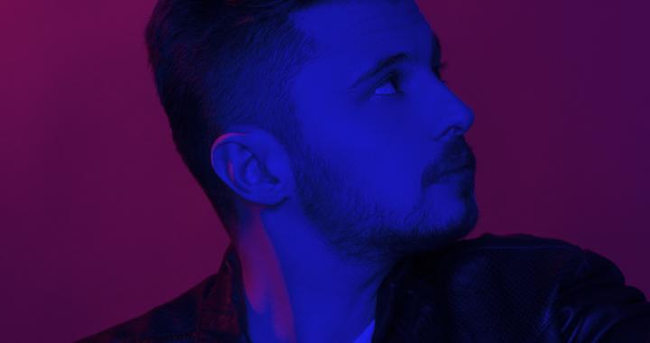 Asculta online, Florianrus - Sportul preferat, single nou