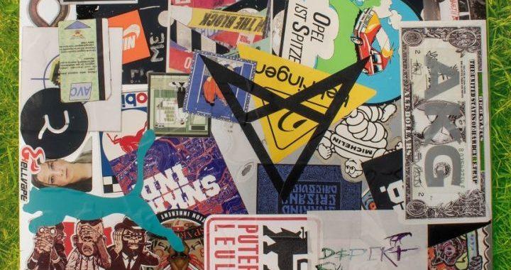 Asculta online, Alex Bittman feat Hype - Curious, single nou